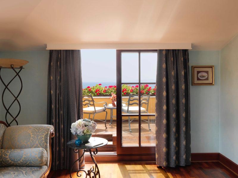 four seasons hotel sultanahmet istanbul