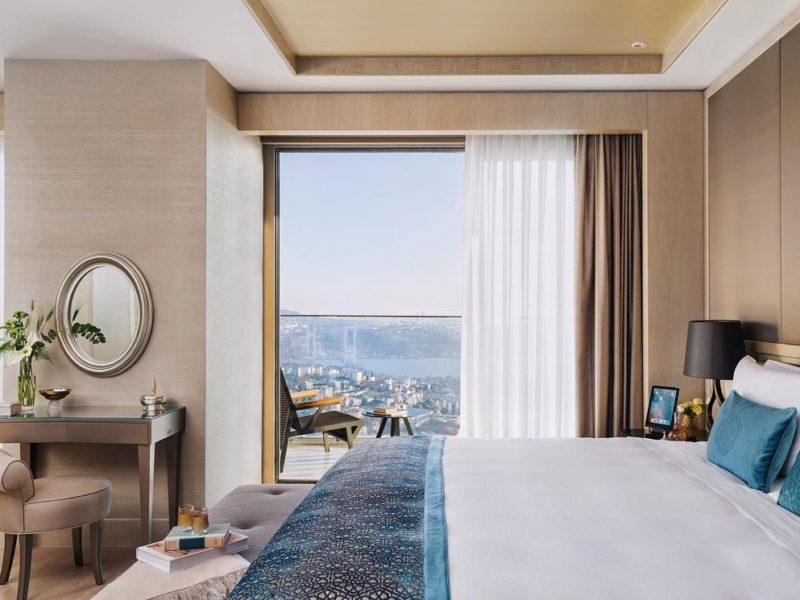 hotel raffles istanbul luxury hotels in istanbul
