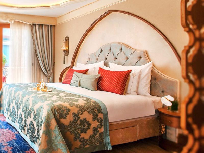 romance istanbul hotel luxury hotel and turkish bath