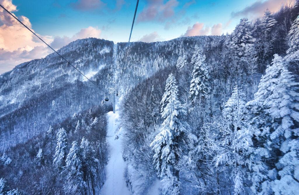 uludag-ski